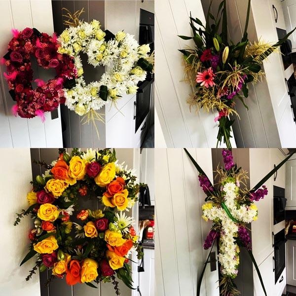 Flowers-GT-2web