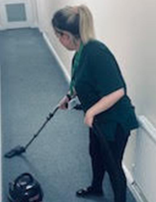 cleaning-call-2
