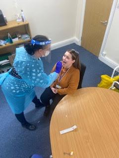 staff-covid-testing