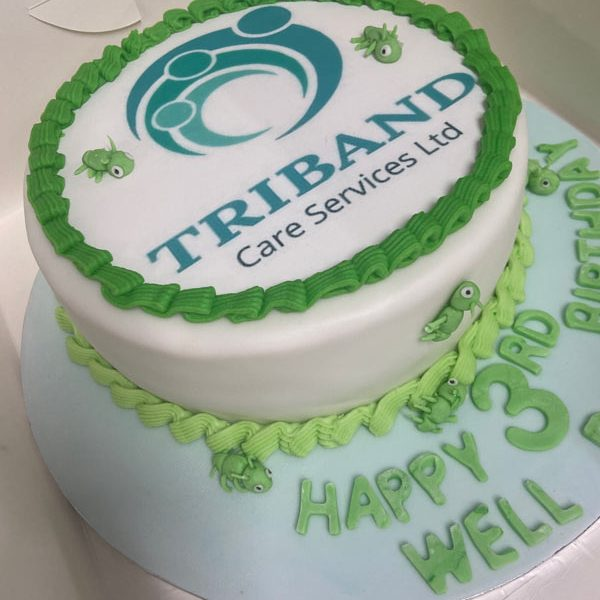 triband-care-services-cake
